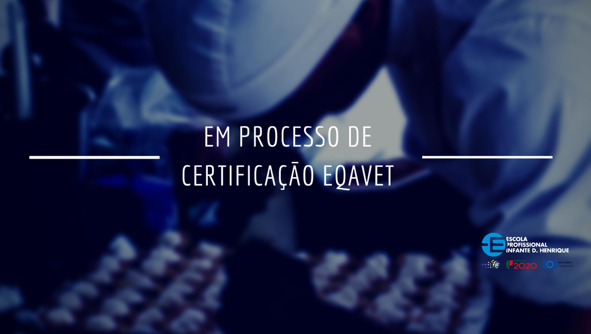certificacao_eqavet