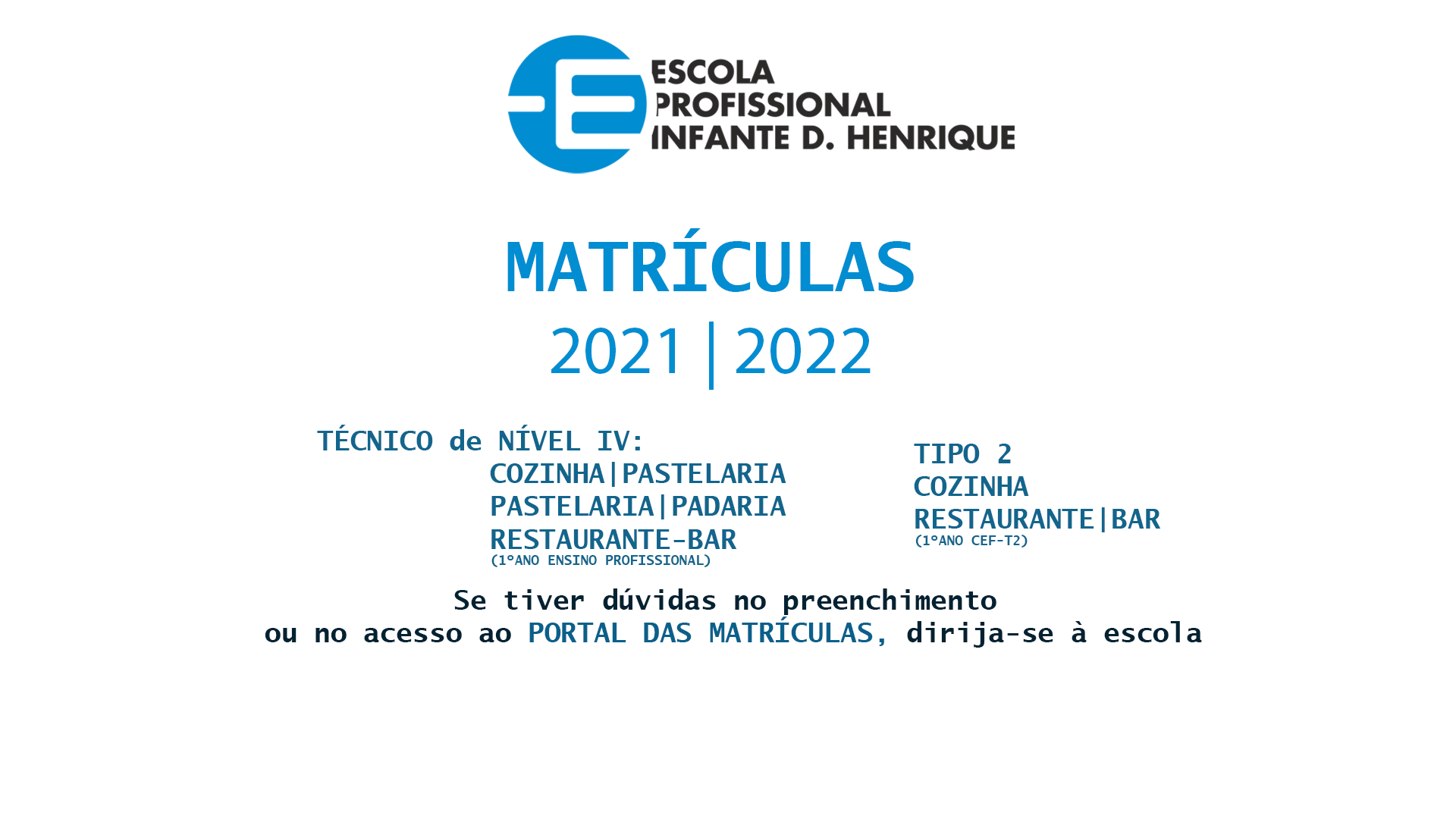 matrculas_2021-2022_VALIDO
